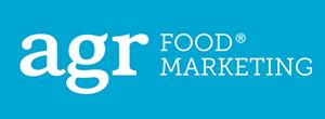 Logo AgroFood Marketing