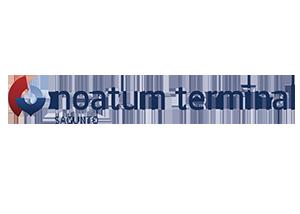 Noatum Terminal Sagunto