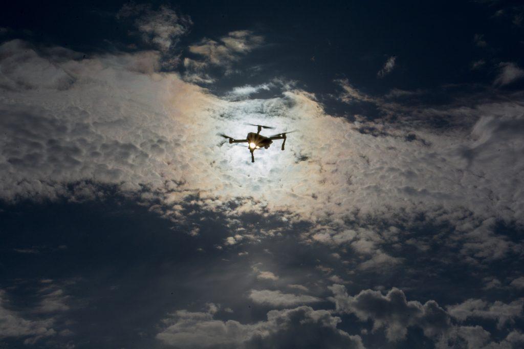 Chema Drone Levante15
